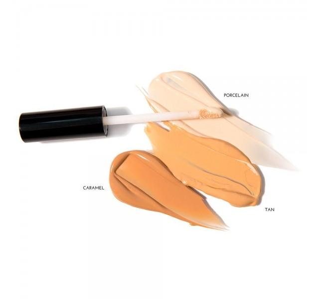 کانسیلر اچ دی فتوژنیک نیکس NYX Cosmetics HD Concealer Wand