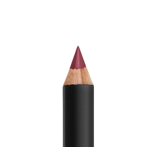 خط لب مات نیکس NYX Professional Makeup Suede Matte Lip Liner