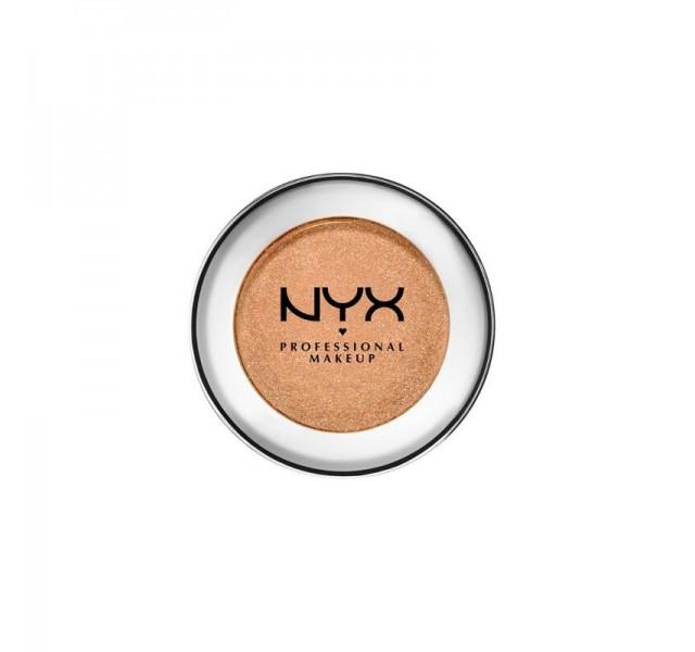 سایه چشم تک رنگ نیکس NYX Prismatic Eye Shadow