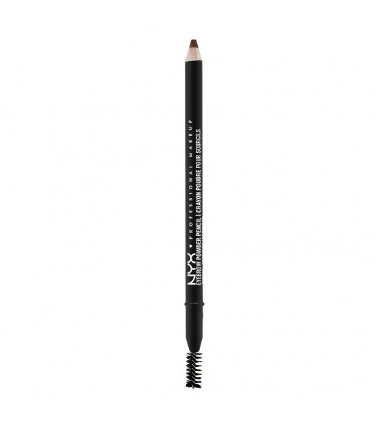 مداد ابرو نیکس NYX Eyebrow Powder Pencil
