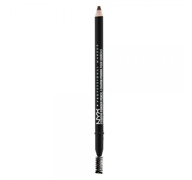 مداد ابرو نیکس NYX Eyebrow Powder Pencil