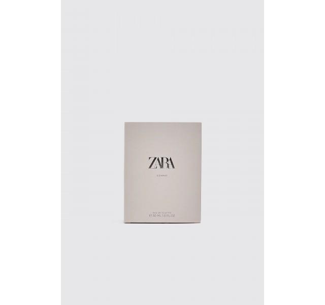 عطر 30 میل زنانه زارا مدل Zara Femme