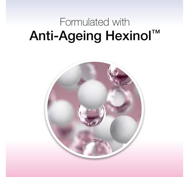 کرم شب جوان کننده نوتروژینا Neutrogena Cellular Boost Anti Ageing Night Cream