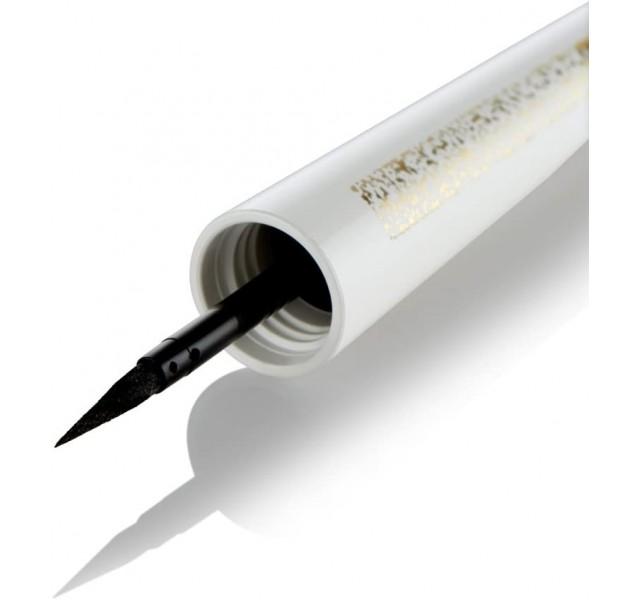 خط چشم ضد آب میبلین مدل Maybelline Master Ink Liquid Eyeliner Glitter