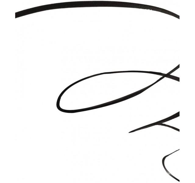 خط چشم ماژیکی نت Note Cosmetics Precision Eyeliner
