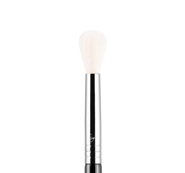 براش بلندینگ سیگما SIGMA BEAUTY E35 TAPERED BLENDING BRUSH