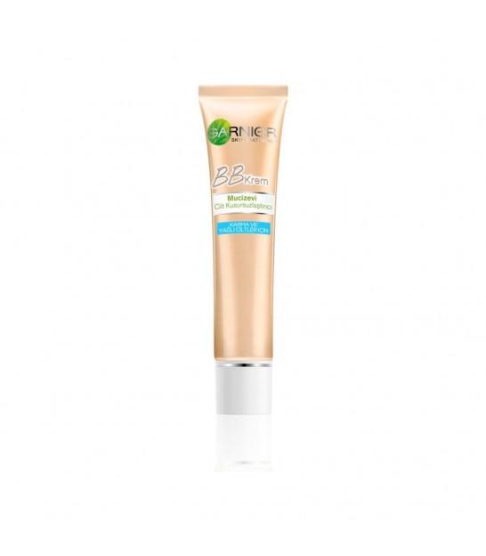 بی بی کرم گارنیر مخصوص پوست چرب Garnier BB Cream Combination To Oily Skin