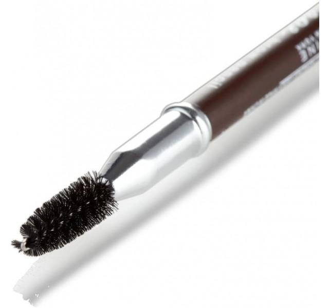 مداد ابرو میبلین Maybelline Jade Master Shape Eyebrow Pencil