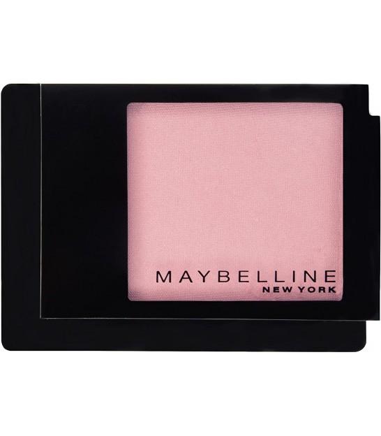 رژگونه پودری میبلین Maybelline Blush Master Heat Affinitone 60 Cosmopolitan