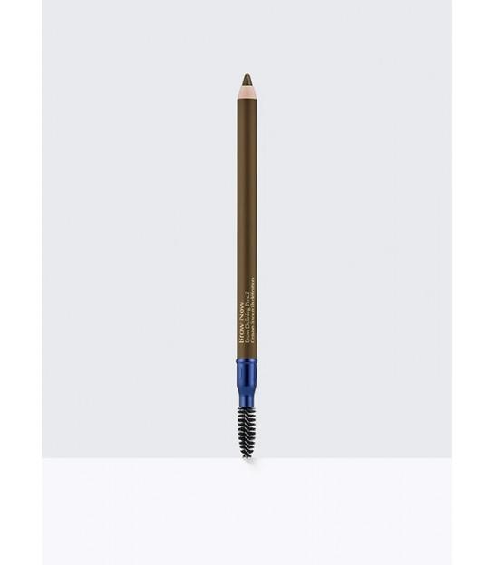 مداد ابرو استی لودر Estee Lauder Brow Defining Pencil