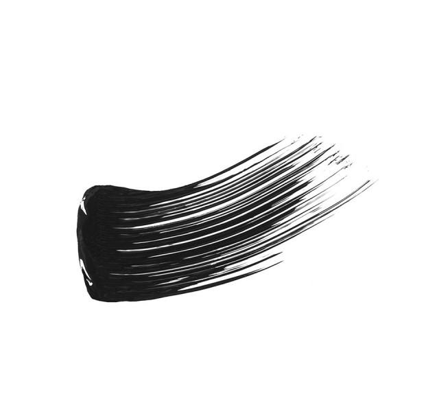 ریمل حجم دهنده مکسی مد کیکو KIKI Maxi Mod Mascara