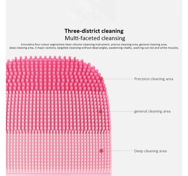دستگاه پاک کننده صورت شیائومی Xiaomi inFace Electric Deep Facial Cleansing