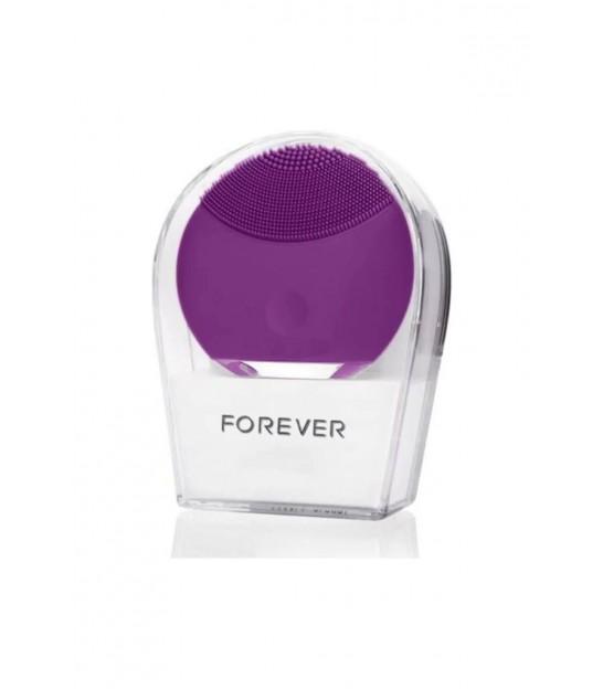 دستگاه پاک کننده صورت فوراور Forever Skin Cleaning and Massage Tool