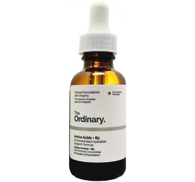 سرم آمینو اسید B5 اوردینری The Ordinary Amino Acids