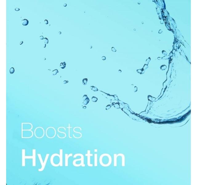 پک دو عددی مرطوب کننده صورت نوتروژینا Neutrogena Hydro Boost City Shield Hydration Lotion Spf25