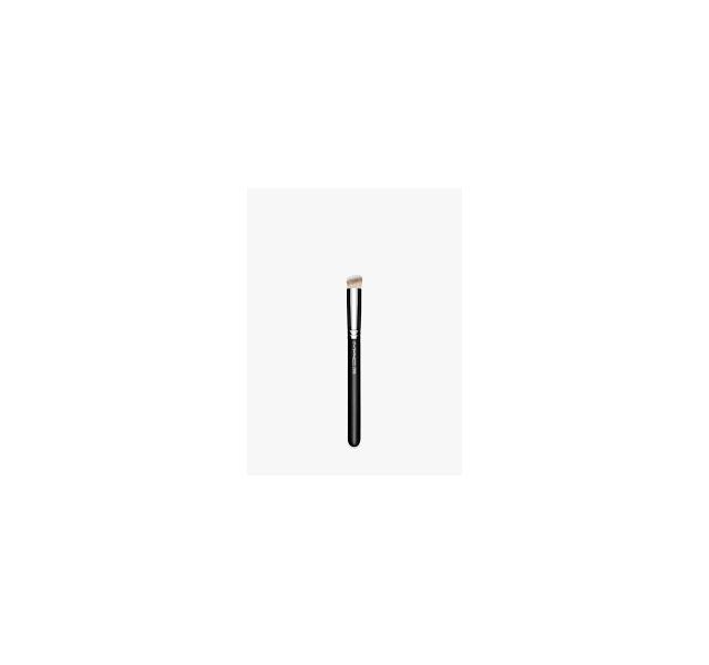 براش کانسیلر مک MAC 270S Concealer Brush