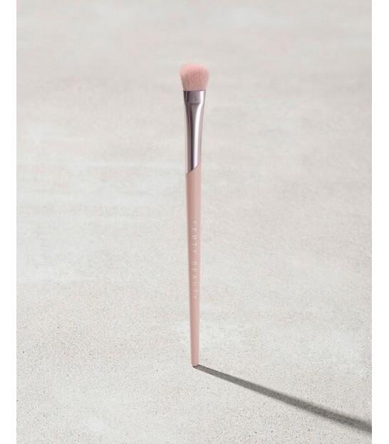 قلم سایه چشم فنتی بیوتی All-Over Eyeshadow Brush 200