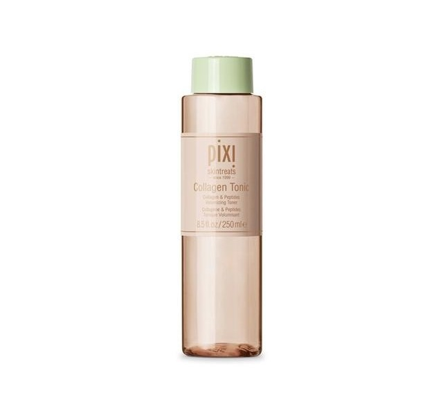 تونر کلاژن پیکسی PIXI COLLAGEN TONIC
