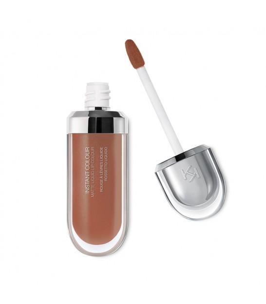 رژ لب مایع مات کیکو KIKO Instant Colour Matte Liquid Lip Colour