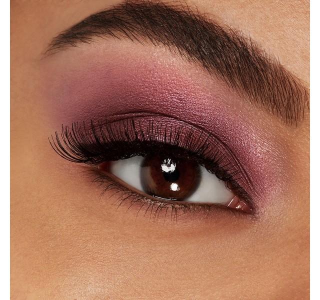 سایه چشم تک کیکو KIKO Water Eyeshadow
