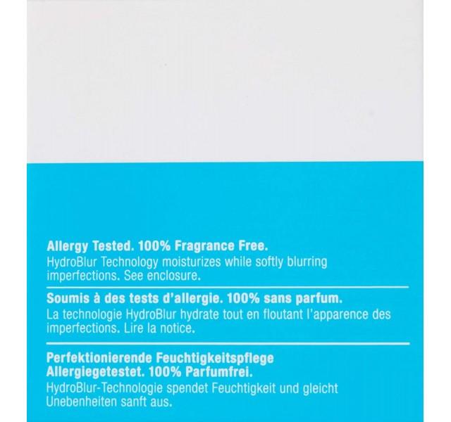 کرم مرطوب کننده پپ استارت کلینیک Clinique Pep Start HydroBlur Moisturizer