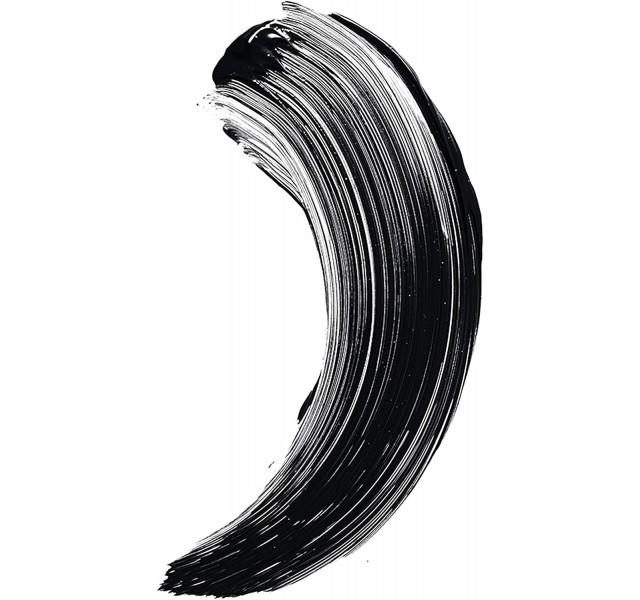 ریمل ضد آب میبلین Maybelline Lash Sensational Waterproof Black Mascara