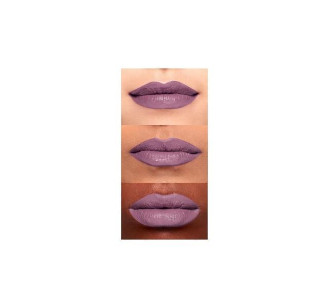 رژ لب مایع نیکس Nyx Powder Puff LIippie Lip plumper
