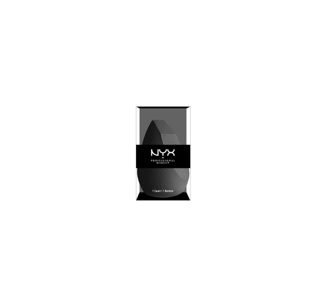 اسفنج آرایشی نیکس NYX Complete Control Blending Sponge Espresso
