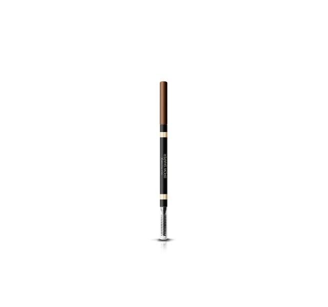 مداد ابرو قهوه ای مکس فکتور Max Factor Brow Shaper Pencil