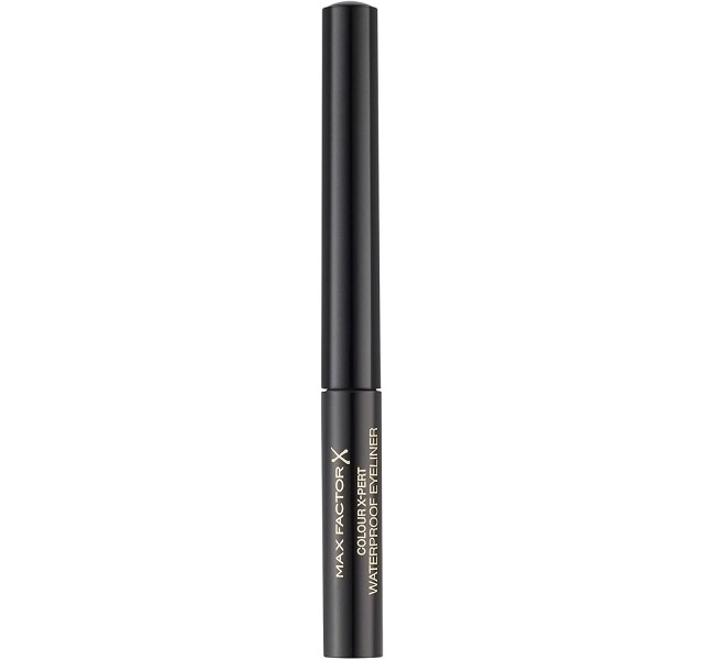خط چشم ضد آب مکس فکتور Max Factor Colour X-Pert Waterproof Eyeliner