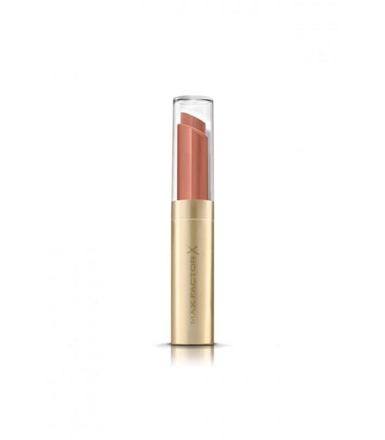 رژلب ویتامینه مکس فکتور Max Factor Colour Intensifying Lip Balm