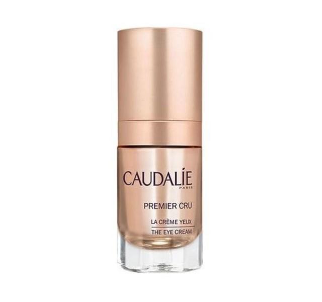 کرم دور چشم Caudalie Premier Cru The Eye Cream