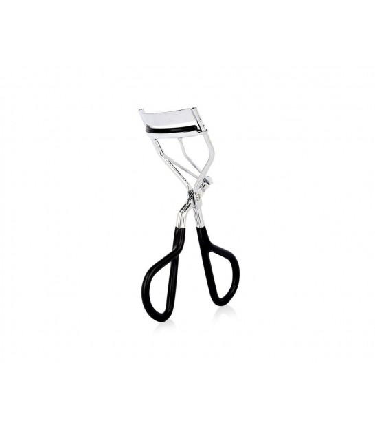 فرمژه گلدن رز Golden rose Eyelash Curler