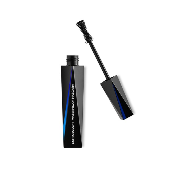 ریمل ضد آب کیکو Kiko MILANO Extra Sculpt Volume Waterproof Mascara