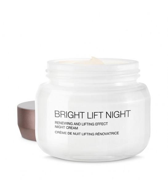 کرم شب لیفتینگ و ضد چروک کیکو KIKO Bright Lift Night