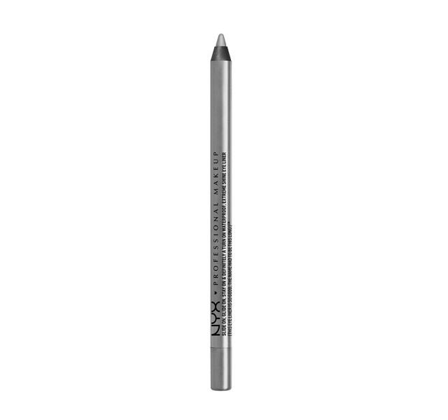خط چشم مدادی NYX مدل Make Up Slide On Eye Pencil