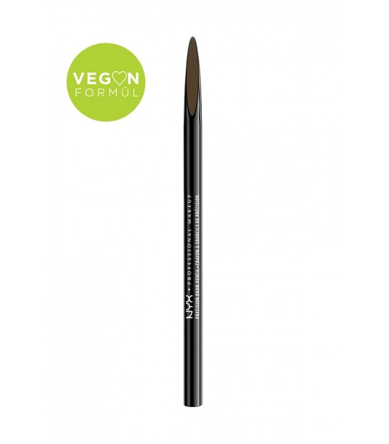 مداد ابرو نیکس NYX Professional Makeup Precision Brow Pencil