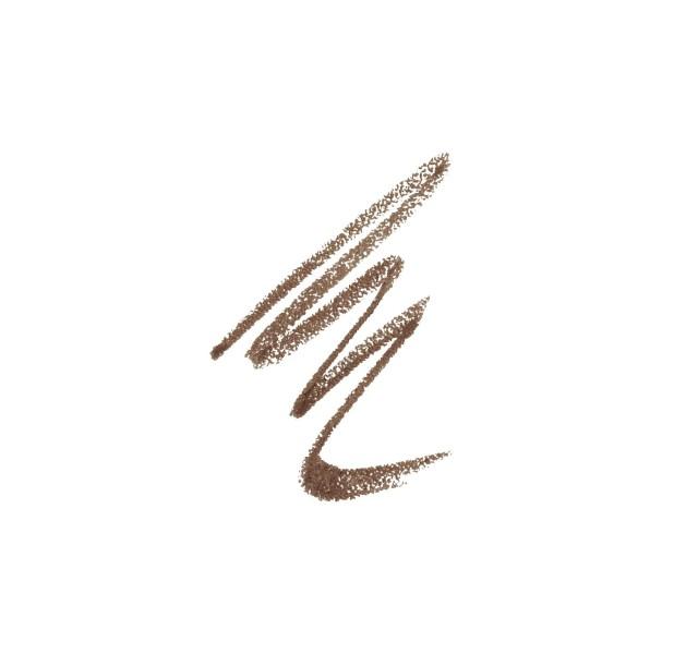 مداد ابرو نیکس NYX Professional Makeup Precision Brow Pencil
