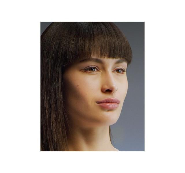 خط چشم مسی لورال L'Oréal Matte Signature Eyeliner