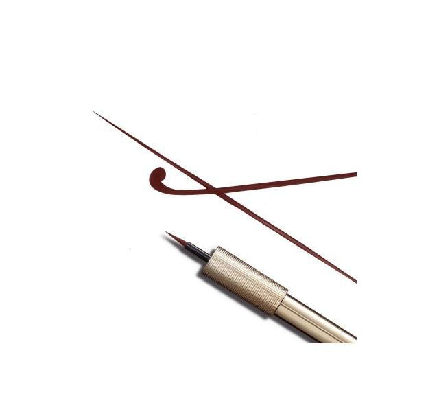 خط چشم قهوه ای لورال L'Oréal Matte Signature Eyeliner