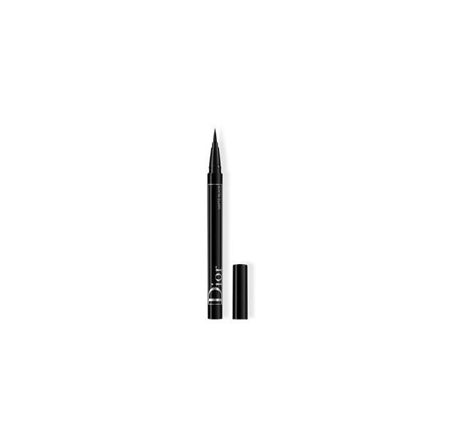 خط چشم ماژیکی ضد آب دیور Dior On Stage Liner