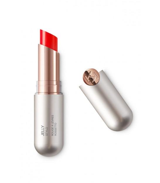 رژ لب مرطوب کننده کیکو KIKO Milano Jelly Stylo Lipstick