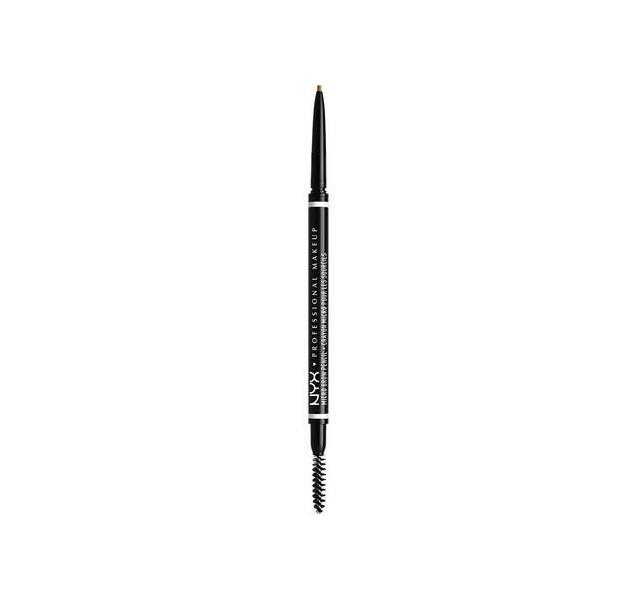 مداد ابرو میکرو نیکس NYX Micro Brow Pencil