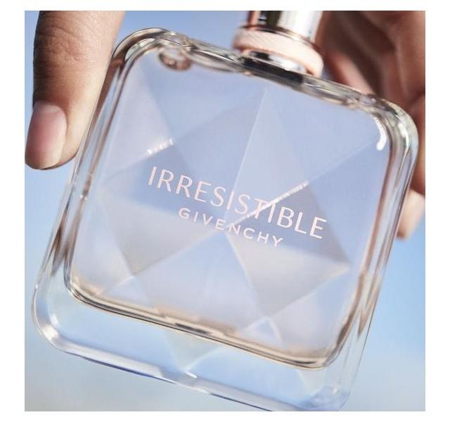 عطر زنانه ژیوانشی ایرسیستبل ادو پرفیوم GIVENCHY IRRESISTIBLE