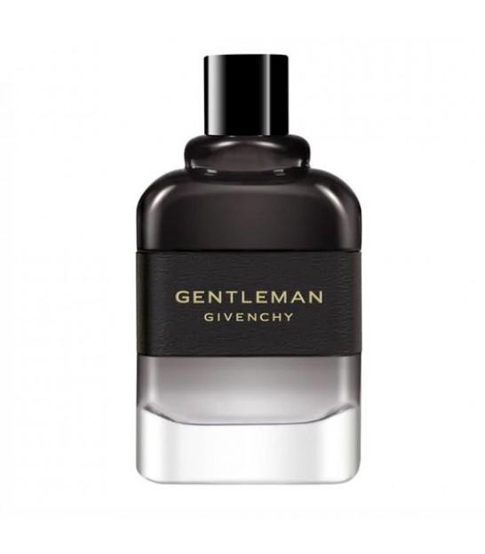 عطر مردانه ژیوانشی جنتلمن ادو پرفیوم بویزی Givenchy Gentleman Boisee EDP