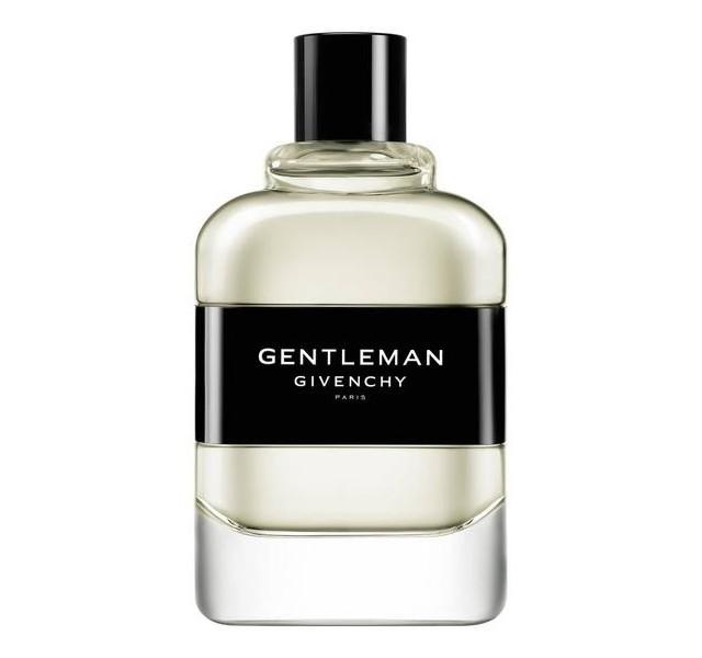 عطر مردانه ژیوانشی جنتلمن ادو تویلت 100 میل GENTLEMAN GIVENCHY EDT
