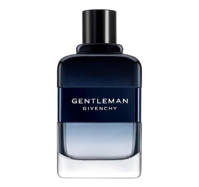 عطر مردانه ژیوانشی جنتلمن ادو تویلت اینتنس GIVENCHY GENTLEMAN EDT INTENSE