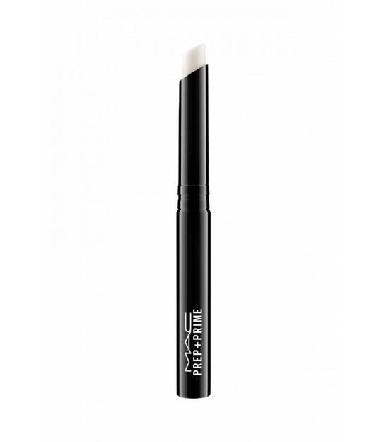 پرایمر لب مک - Lip Base - Prep + Prime Lip