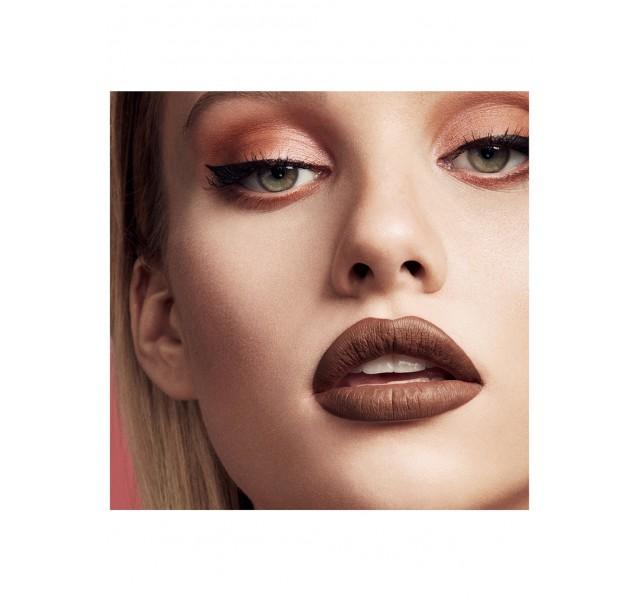 رژ لب مایع مات فنتی بیوتی - Stunna Lip Paint - Long Lasting Liquid Lipstick