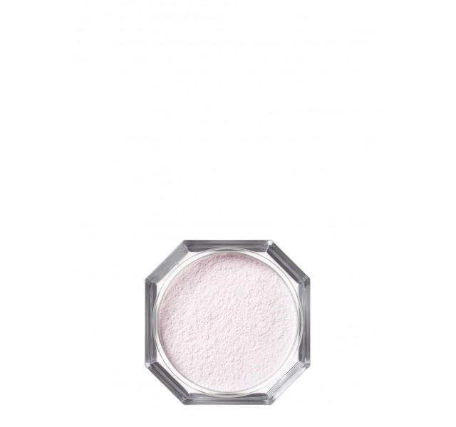 پودر فیکس فنتی بیوتی - Pro Filt'r Instant Retouch Fixing Powder